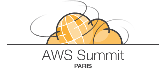 AWS Global Summit