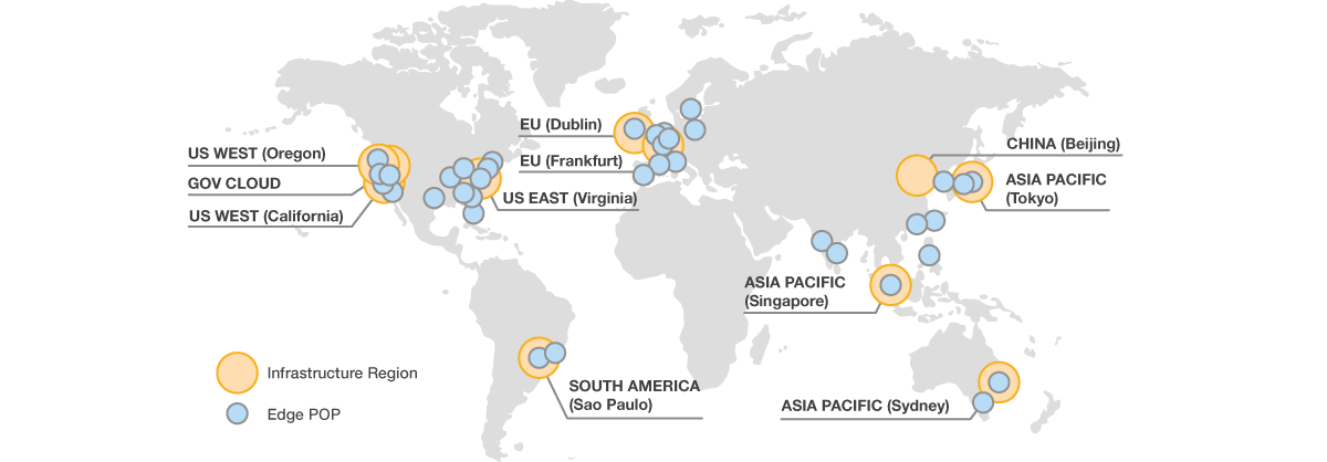 homepage_global-infrastructure-map