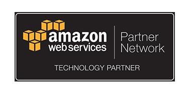 icon_apn_technology_partner_380x186