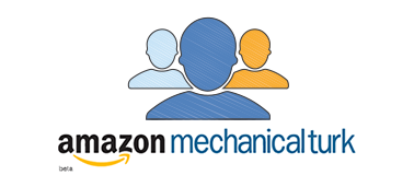 wiki amazon mechanical turk