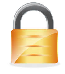 icon_lock_small