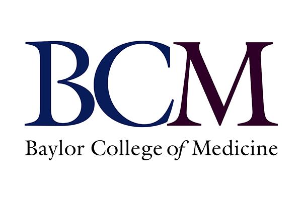 Parkinson's study investigates benefits of creatine - bcm.edu