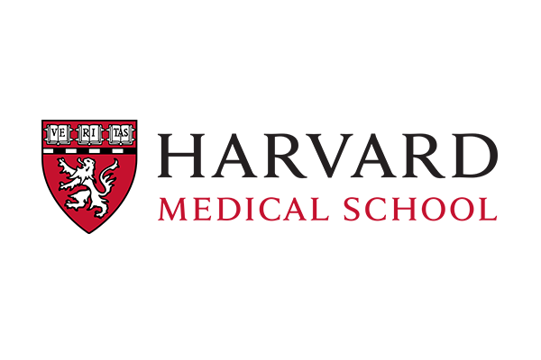 Harvard Medical School Case Study - Amazon Web Services (AWS)