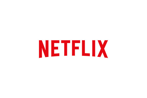 netflix case solution Case study: netflix vs blockbuster vs video-on in this case study (netflix vs blockbuster vs video-on creative solutions (real new strategies) for netflix.