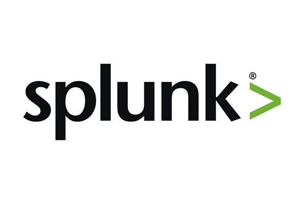 Splunk Case Study - Amazon Web Services (AWS)