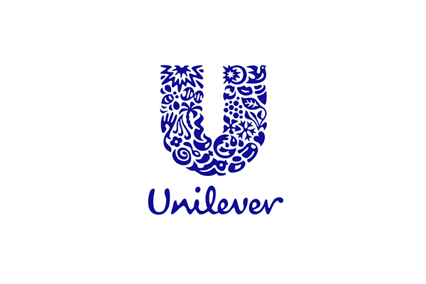 Unilever Case Study – Amazon Web Services (AWS)