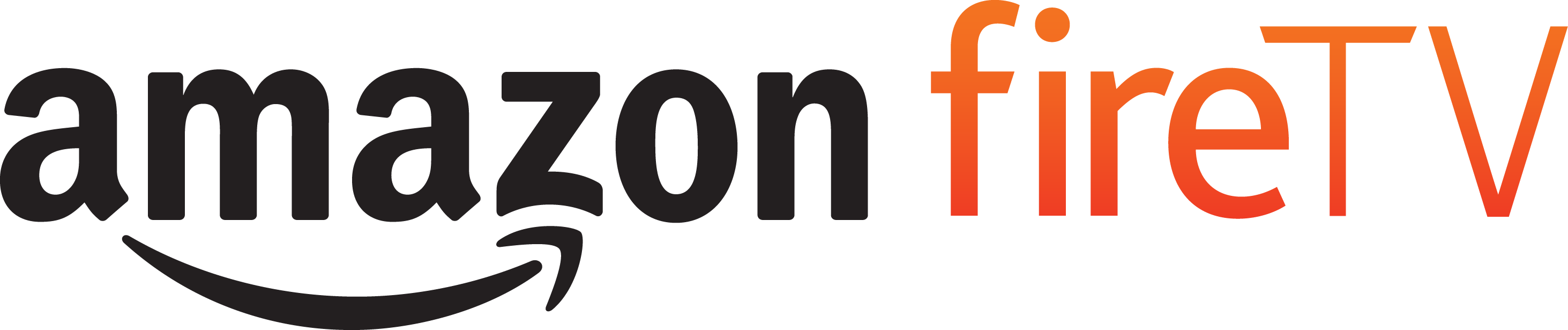 Amazon Cloudfront Logo Amazon_fire_tv_logo_rgb