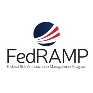 fedramp-logo-sized
