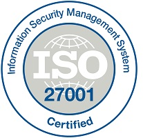 iso27001-sized