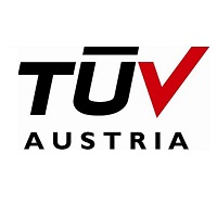 tuv_logo_sized