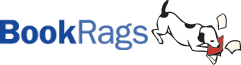 Bookrags logo