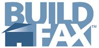 BuildFax