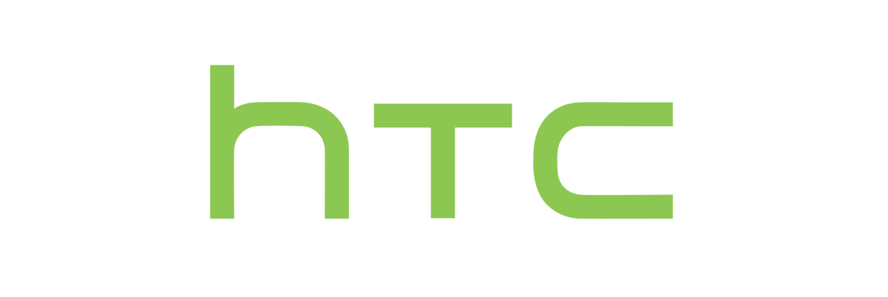 HTC Amazon Web Services (AWS) – 雲端運算服務 功能表 按一下此