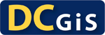 Douglas County GIS Open Data logo