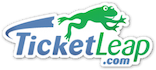 TicketLeap logo