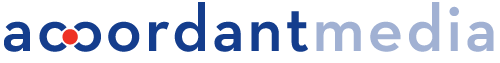 accordant-media-logo.jpg
