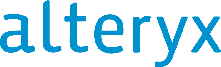 alteryx-logo-blue