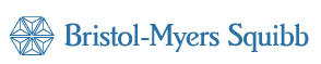 bristol-myers-squibb-logo-new