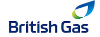 british-gas-logo