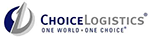 Choice Logistics Logo