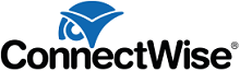 connectwise-logo