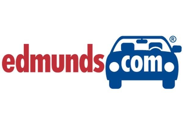 Edmunds.com Case Study – Amazon Web Services (AWS)