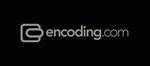 Encoding logo