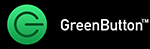 green-button-logo