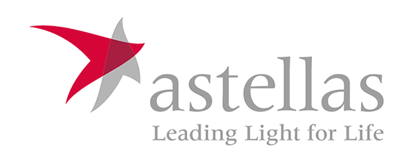 astellas_logo_600x240