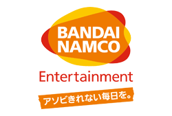 bandainamco_entertainment_new_250x169