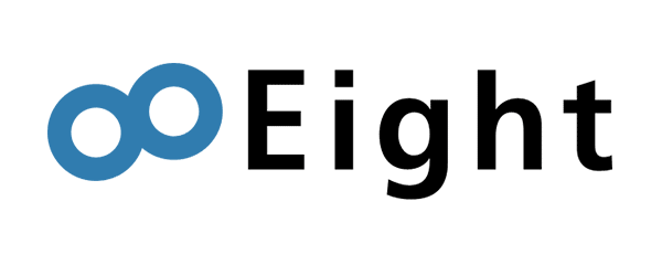 eight_logo_600x240