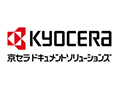 kyocera_document_solutions_logo_120x90