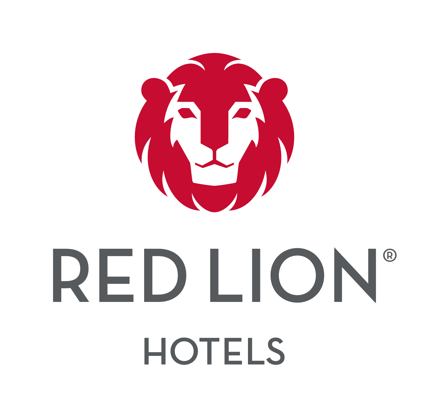 logo-red-lion-hotel