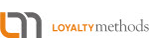 loyaltymethods-logo
