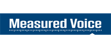measured-voice-logo