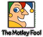 http://d0.awsstatic.com/logos/customers/motley-fool-logo.png