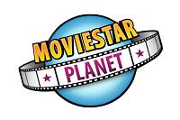 AWS Case Study: MovieStar Planet