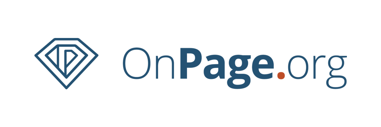 on-page-org-logo