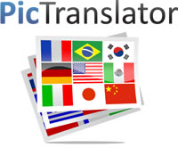 pic-translator-logo