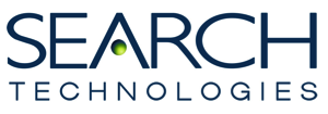searchtechnologies-logo