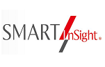 smartinsight-logo