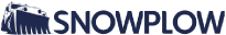 snowplow-logo-website