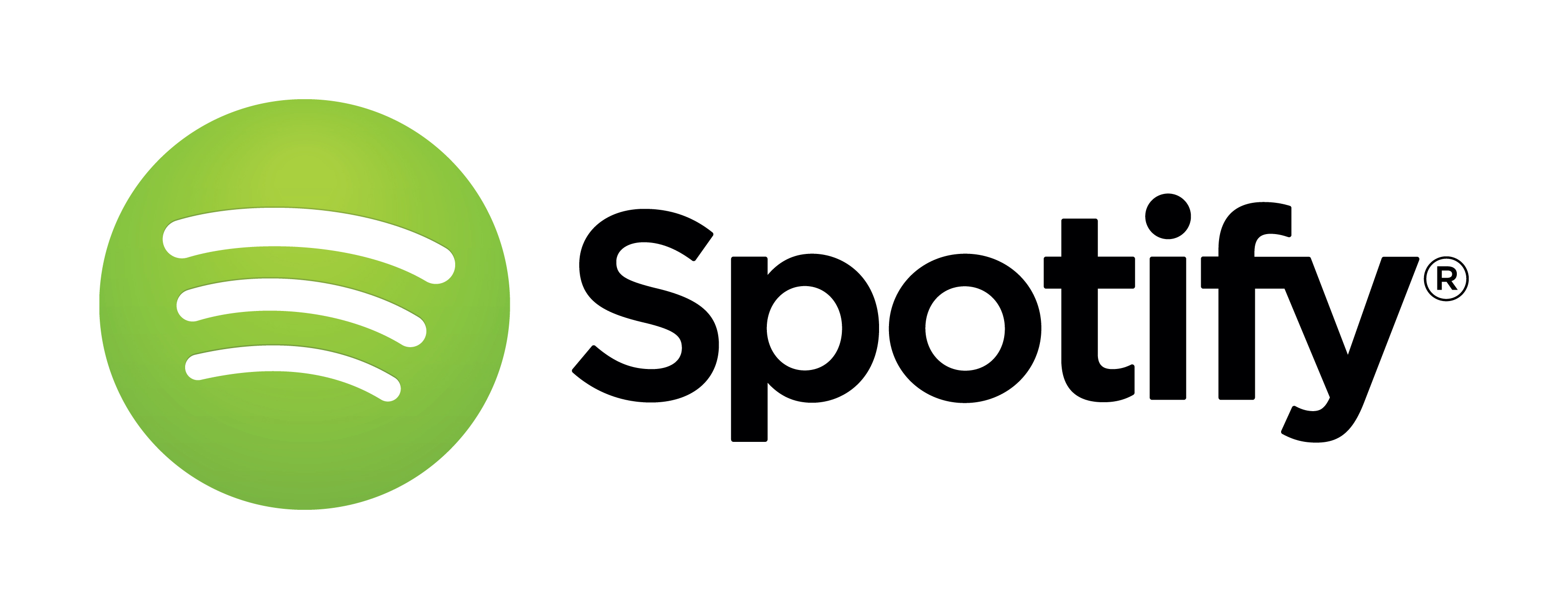Spotify Case Study – Amazon Web Services (AWS)