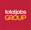 total-jobs-group-logo