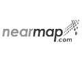 logo_backup-storage_nearmap