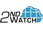 2nd-Watch-Logo