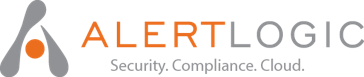 AlertLogic-logo-ct