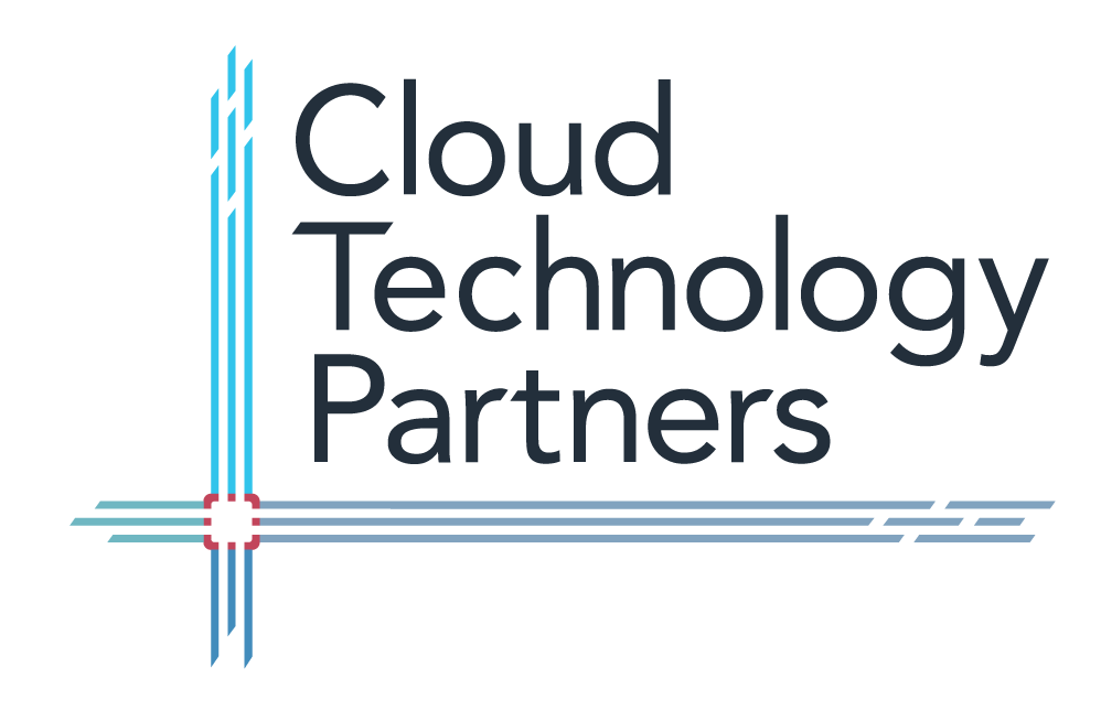 Cloud_Technology_Partners_Logo_Large