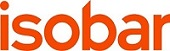 Isobar logo Orange_RGB_300dpismaller