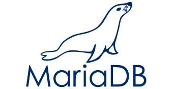 Amazon RDS para MariaDB – Amazon Web Services (AWS)